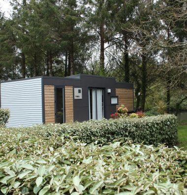 location mobilhome taos : camping près du parc les 3 récrés