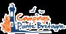 Campings pointe Bretagne