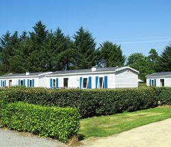 location mobil-home tatiana : camping près du parc les 3 récrés