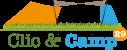 Logo Clip & Clamp